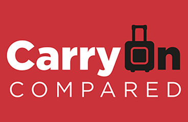 Carry On Compared