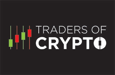 Traders Of Crypto